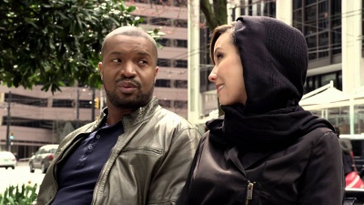 Continuum: 2 Minute Warning: Watch the Full Episode Now