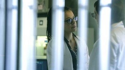 Orphan Black: Variable and Full of Perturbation: Watch the Full Episode Now