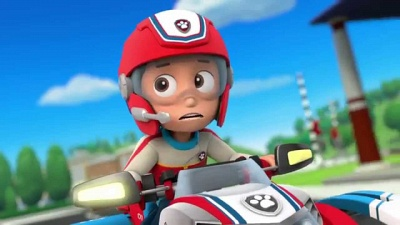Paw Patrol: Pups Save a Monkey/Pups Save a Hoot: Watch the Full Episode Now