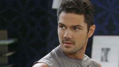 General Hospital: Friday July 18, 2014: Watch the Full Episode Now