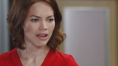General Hospital: Fri, Aug 15, 2014: Watch the Full Episode Now