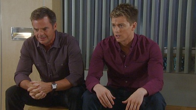 General Hospital: Wed, Aug 20, 2014: Watch the Full Episode Now