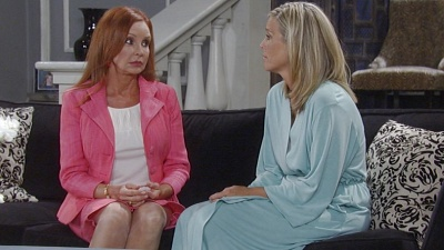 General Hospital: Thu, Aug 21, 2014: Watch the Full Episode Now