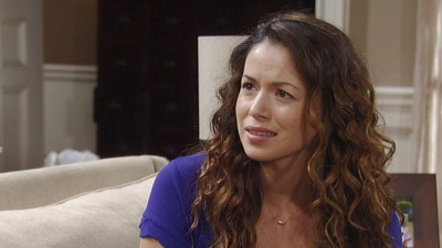 General Hospital: Fri, Aug 22, 2014: Watch the Full Episode Now