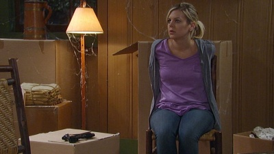 General Hospital: Mon, Aug 25, 2014: Watch the Full Episode Now