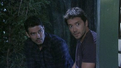 General Hospital: Tue, Aug 26, 2014: Watch the Full Episode Now