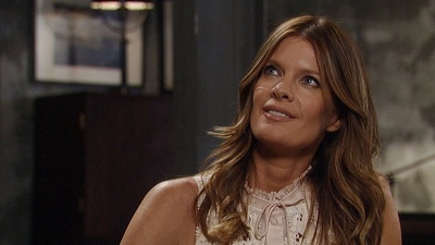 General Hospital: Wed, Aug 27, 2014: Watch the Full Episode Now