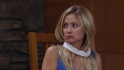 General Hospital: Thu, Aug 28, 2014: Watch the Full Episode Now