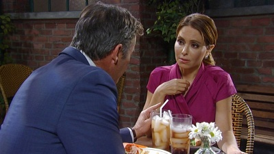 General Hospital: Wed, Sep 10, 2014: Watch the Full Episode Now