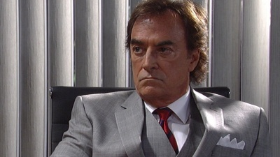 General Hospital: Tue, Sep 9, 2014: Watch the Full Episode Now