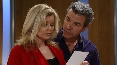 General Hospital: Fri, Sep 12, 2014: Watch the Full Episode Now