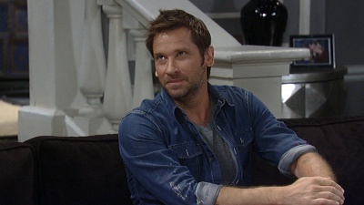 General Hospital: Tue, Jul 15, 2014: Watch the Full Episode Now