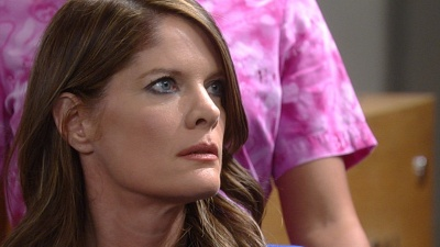 General Hospital: Wed, Jul 16, 2014: Watch the Full Episode Now