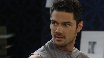 General Hospital: Thu, Jul 17, 2014: Watch the Full Episode Now
