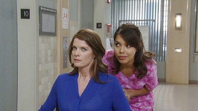 General Hospital: Mon, Jul 21, 2014: Watch the Full Episode Now