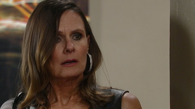 General Hospital: Tue, Jul 22, 2014: Watch the Full Episode Now