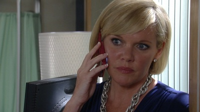 General Hospital: Wed, Jul 23, 2014: Watch the Full Episode Now