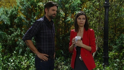 General Hospital: Thu, Jul 24, 2014: Watch the Full Episode Now