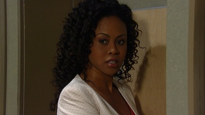General Hospital: Fri, Jul 25, 2014: Watch the Full Episode Now