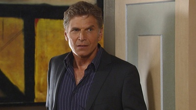 General Hospital: Mon, Jul 28, 2014: Watch the Full Episode Now