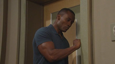 General Hospital: Tue, Jul 29, 2014: Watch the Full Episode Now