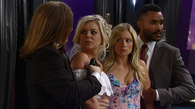 General Hospital: Thu, Aug 14, 2014: Watch the Full Episode Now