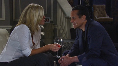 General Hospital: Mon, Aug 18, 2014: Watch the Full Episode Now