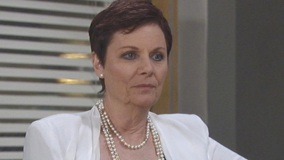 General Hospital: Tue, Aug 19, 2014: Watch the Full Episode Now