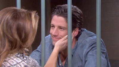 Days of our Lives: Monday, July 7, 2014: Watch the Full Episode Now