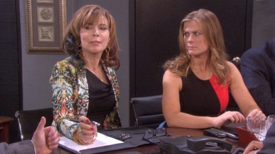 Days of our Lives: Tuesday, July 8, 2014: Watch the Full Episode Now