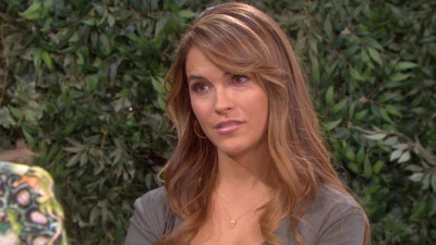 Days of our Lives: Wednesday, July 9, 2014: Watch the Full Episode Now