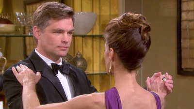 Days of our Lives: Friday, July 11, 2014: Watch the Full Episode Now