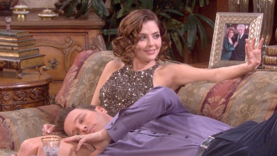 Days of our Lives: Monday, July 14, 2014: Watch the Full Episode Now