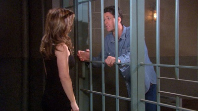 Days of our Lives: Wednesday, July 16, 2014: Watch the Full Episode Now