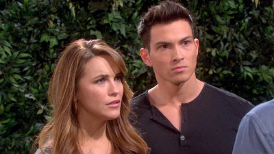 Days of our Lives: Friday, July 18, 2014: Watch the Full Episode Now