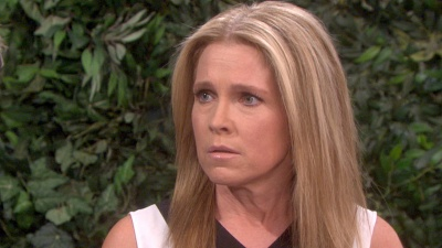 Days of our Lives: Monday, July 21, 2014: Watch the Full Episode Now