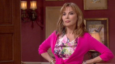 Days of our Lives: Tuesday, July 22, 2014: Watch the Full Episode Now