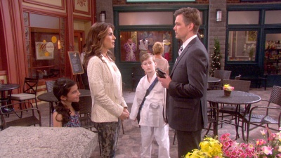 Days of our Lives: Thursday, July 24, 2014: Watch the Full Episode Now