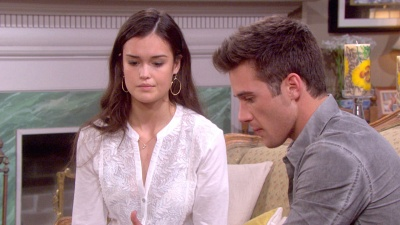 Days of our Lives: Friday, July 25, 2014: Watch the Full Episode Now