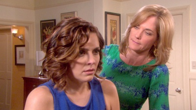 Days of our Lives: Monday, July 28, 2014: Watch the Full Episode Now