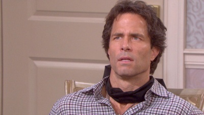 Days of our Lives: Wednesday, July 30, 2014: Watch the Full Episode Now