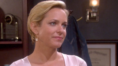 Days of our Lives: Tuesday, August 19, 2014: Watch the Full Episode Now