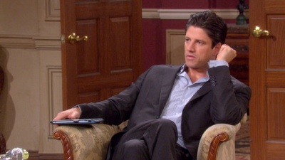 Days of our Lives: Thursday, August 21, 2014: Watch the Full Episode Now