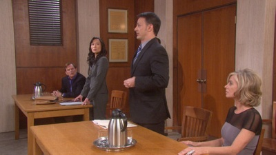 Days of our Lives: Friday, August 22, 2014: Watch the Full Episode Now