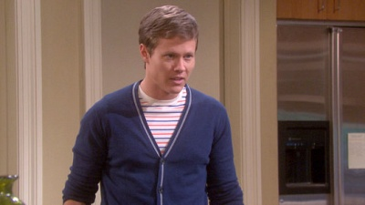 Days of our Lives: Monday, August 25, 2014: Watch the Full Episode Now