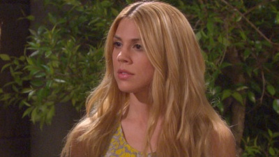 Days of our Lives: Tuesday, August 26, 2014: Watch the Full Episode Now
