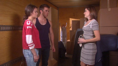 Days of our Lives: Wednesday, August 27, 2014: Watch the Full Episode Now
