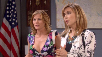 Days of our Lives: Friday, August 29, 2014: Watch the Full Episode Now