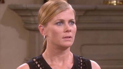 Days of our Lives: Wednesday, September 10, 2014: Watch the Full Episode Now