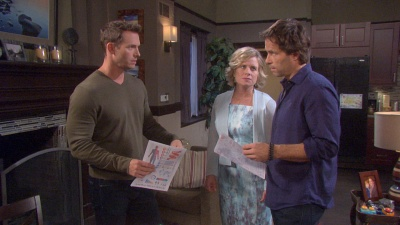 Days of our Lives: Thursday, September 11, 2014: Watch the Full Episode Now